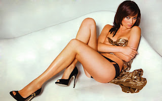 Sex Irma Nici Nude Images