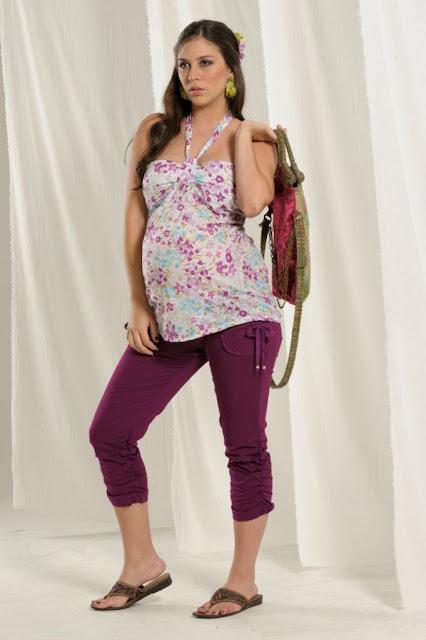 5db459127 Clio la marca de ropa accesorios y complementos de vestir para la mujer  grávida que gusta de la moda joven