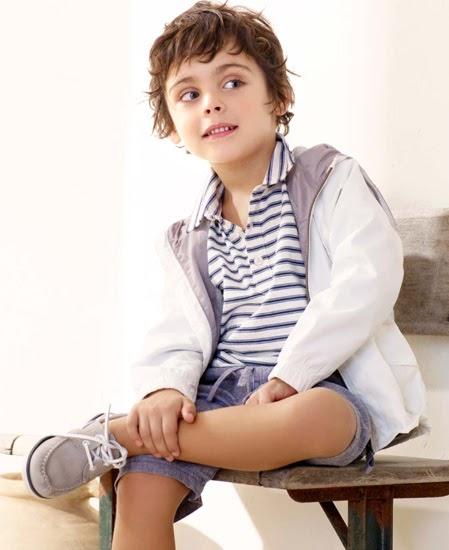 moda infantil ropa para ni os ropa para ni as ropita bebes. Black Bedroom Furniture Sets. Home Design Ideas
