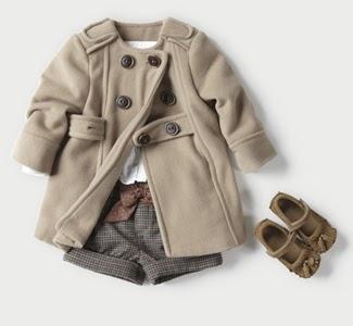 dc569502 ropa de bebe zara peru