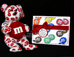 Life is Not Complete Without m&m's!