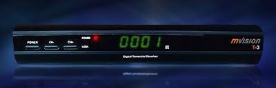 Mvision T3 para la TDT-http://4.bp.blogspot.com/_WEmgbnumRFY/S0CgeT6o1bI/AAAAAAAAPFk/mdvS4i7LLP4/s400/t3.jpg