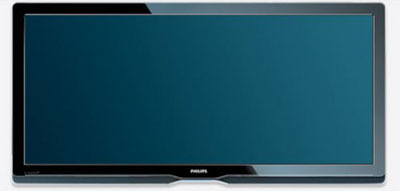 Se presenta el televisor HD de 21:9-http://4.bp.blogspot.com/_WEmgbnumRFY/SXR5k-kmEjI/AAAAAAAAJIw/HHGsb7VmFD4/s400/21-9.jpg