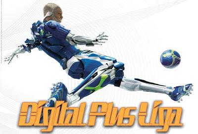 Canal Plus Liga nuevo canal para Liga y Copa del Rey la próxima temporada en Dig