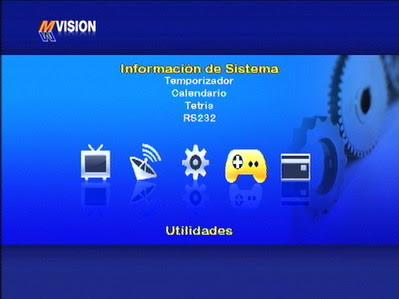 Mvision 300 HD para la TDT y GolTV-http://4.bp.blogspot.com/_WEmgbnumRFY/SsC9r4i6FpI/AAAAAAAAOv4/dPu8nSbb0Io/s400/hd_300_4_mini.jpg