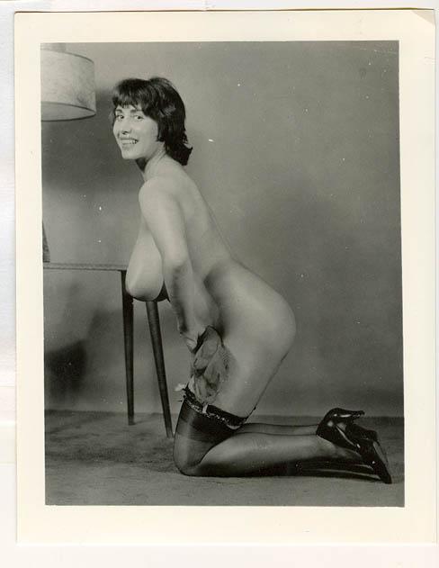 Erotic classic nude photographer phrase Rather