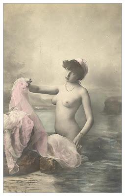 porno vintage francais escort luxe