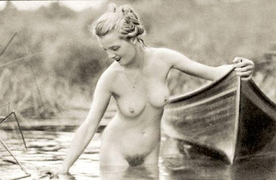 Erotica Historical 26