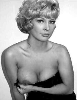 Barbara Eden Tits 117