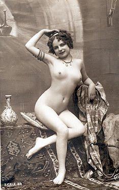 photo porno vintage talita histon