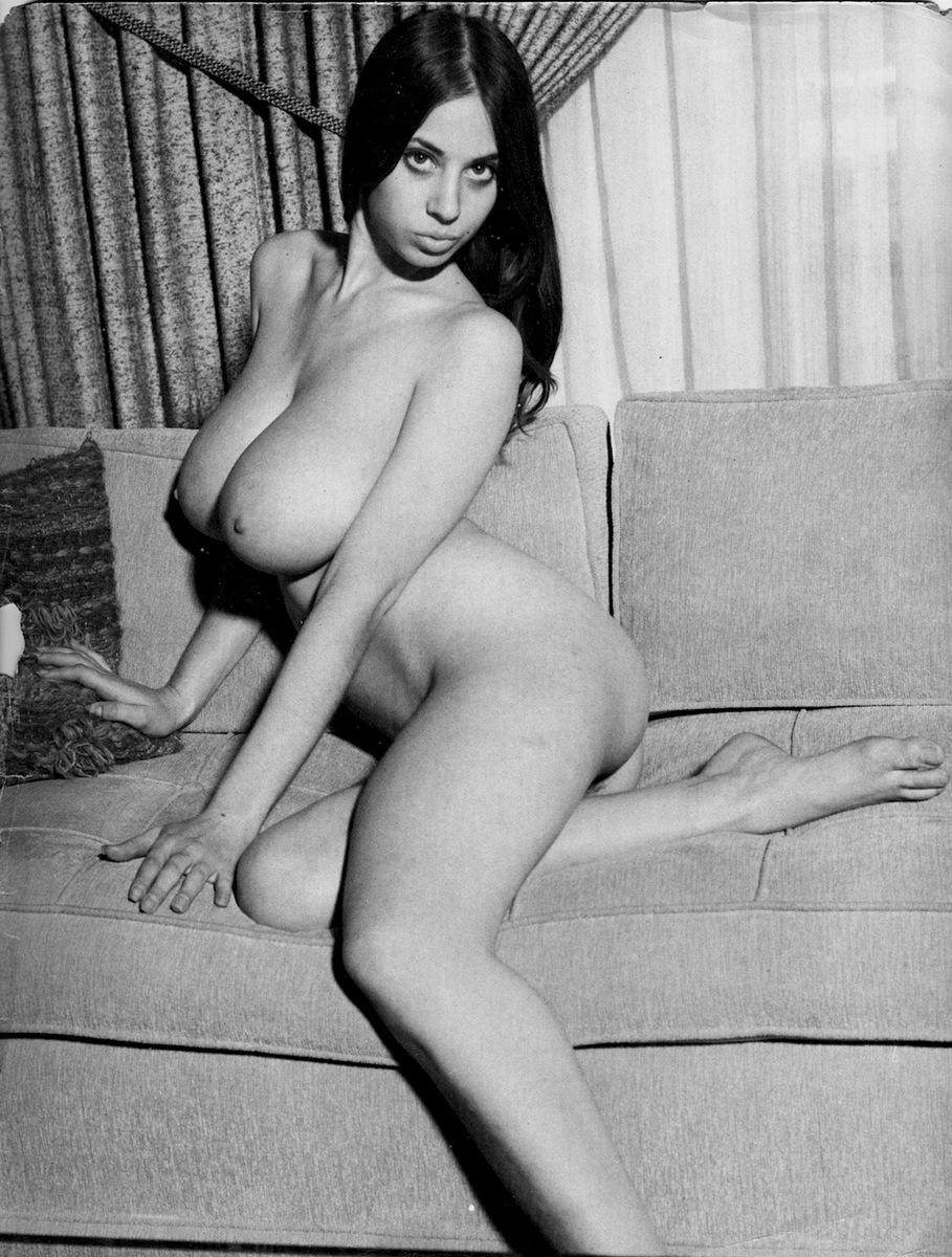erotic vintage porn