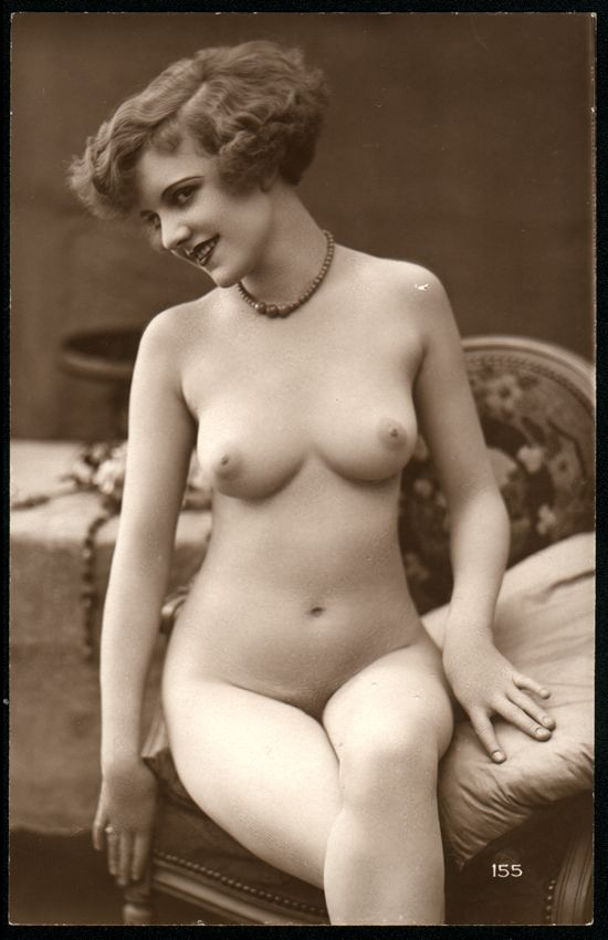 Vintage french porn stars nudes right! seems