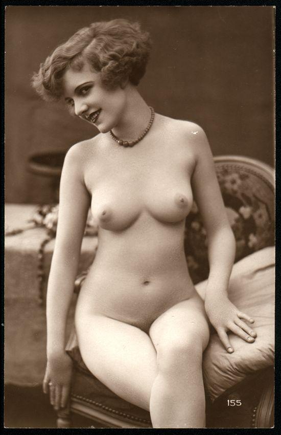 porno vintage italien escort girl annonce