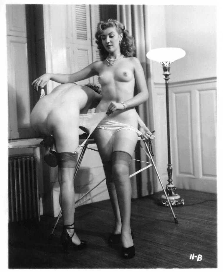 photo porno vintage escort girl elbeuf