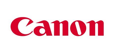 Sejarah Lengkap Awal Mula Perusahaan Canon Inc