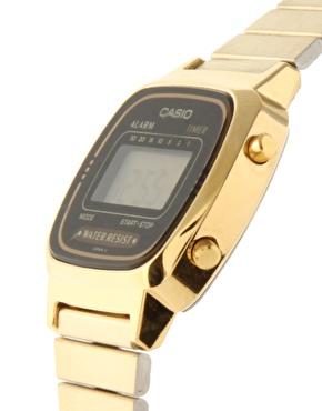 mini digital watch