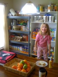 Clark Kitchen Sinks Adelaide