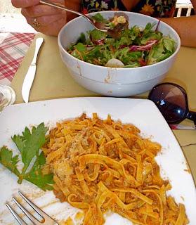 Spaghetti Bolognese Food Bologna Italy