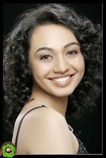 Shweta Bhardwaj Players Trend Models: Meghna K...
