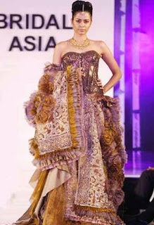 Shweta Bhardwaj Players Trend Models: Ritu Ber...