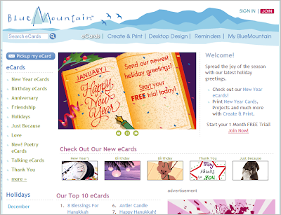 Happy New Year Greeting Cards Free Greeting E Cards Collection Web Cool Tips