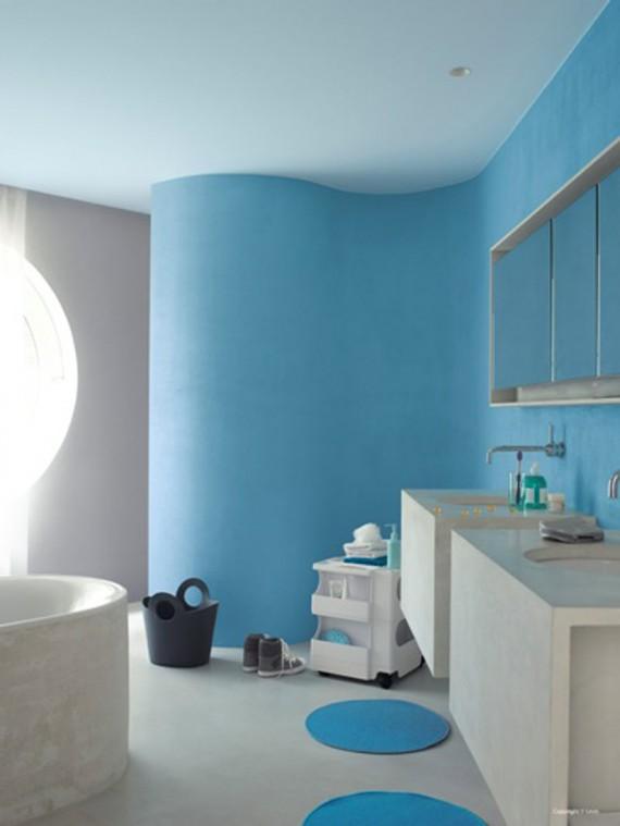 arslan paints okara nice paint on wall. Black Bedroom Furniture Sets. Home Design Ideas