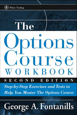 http://4.bp.blogspot.com/_WJ1gXFkXoq4/Rx34ws1eh_I/AAAAAAAAAIw/SMUGUh1Ht_s/s400/55%3DGEORGE+A.+FONTANILLS+-+The+Options+Course+Workbook+(2005).bmp