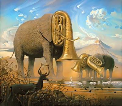 Gran Coleccion de Imagenes Surrealistas -http://4.bp.blogspot.com/_WJMaq8TcFDM/S4P0XCmmmGI/AAAAAAAABi8/7GxGNy-BZfI/s400/pnturas-surrealistas-pinturas-surrealismo-arte-surrealismo-imagens-surrealismo-fotos-surrealimo7.jpg