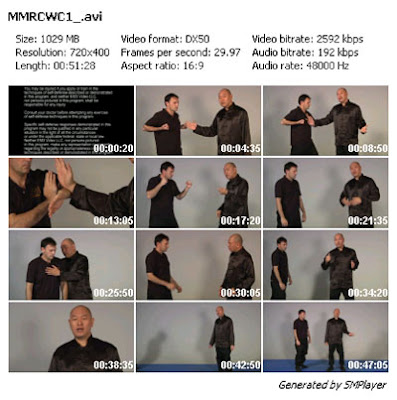 gracie combatives dvd collection | ministry911 com