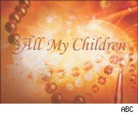 All My Children Celebrates 40th Anniversary on January 4 and  5