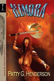 Ximora
