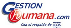 http://www.gestionhumana.com/gh4/homecol.asp