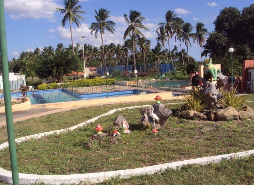 Eduardo Castro Professores e alunos da Volta de Cima no