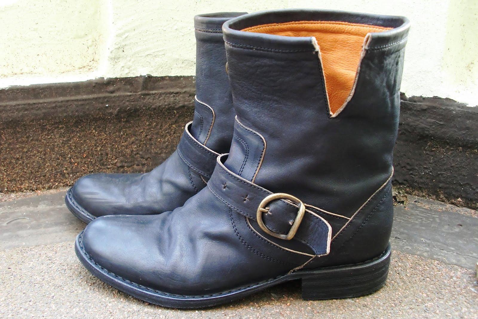 90e3473789d3 fiorentini baker boots DUPE - Fashion - GLAMunity - das GLAMOUR Forum