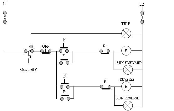 Maxresdefault moreover Forward Reverse Control Thumb additionally Maxresdefault also Untitledk together with Stepper Motor Driver Circuit Phase. on 3 phase forward reverse motor control circuit