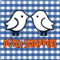 DUTCH SWAPPERS