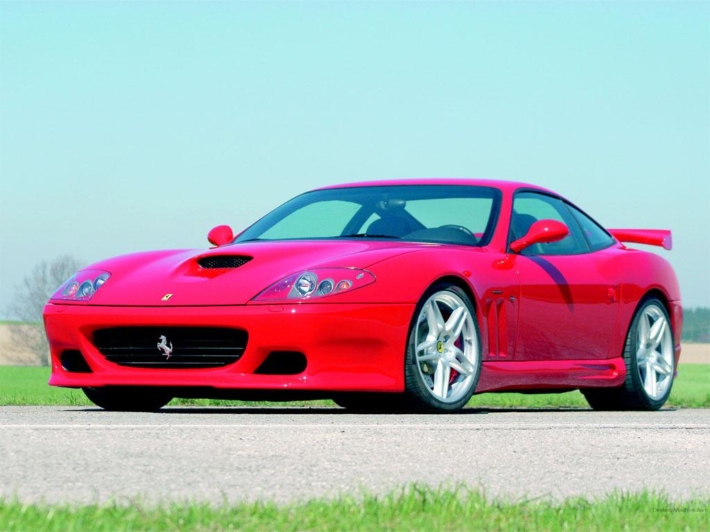 "My Car Ferrari "" Wallpapers And Photos Auto Ferrari"