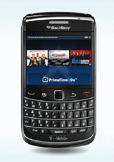 Download firmware for BlackBerry Bold 9900 - free on your ...