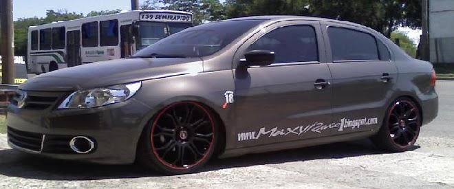 Lemura Sport Car S