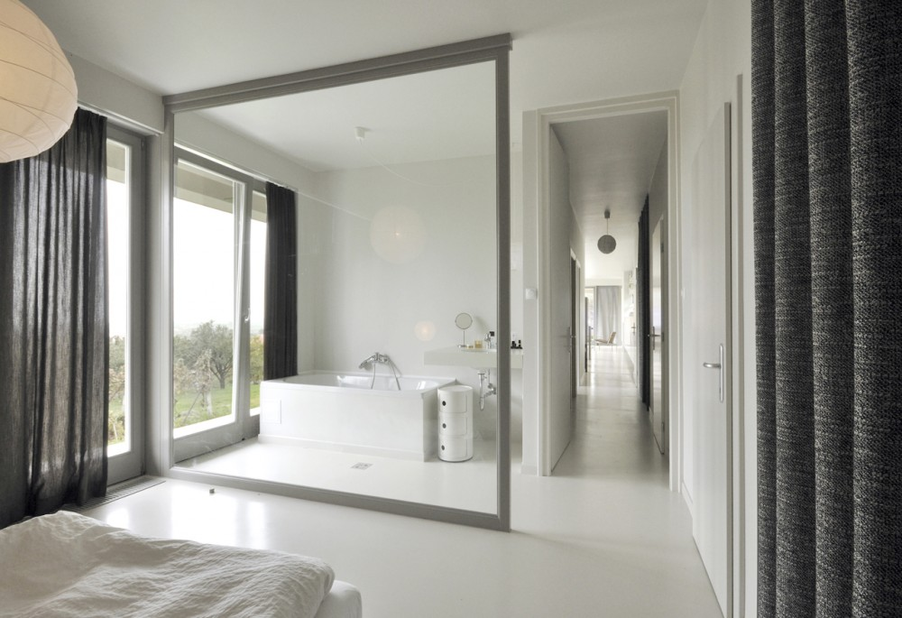 Best Bathroom Interior Designs Ideas Open Bathroom