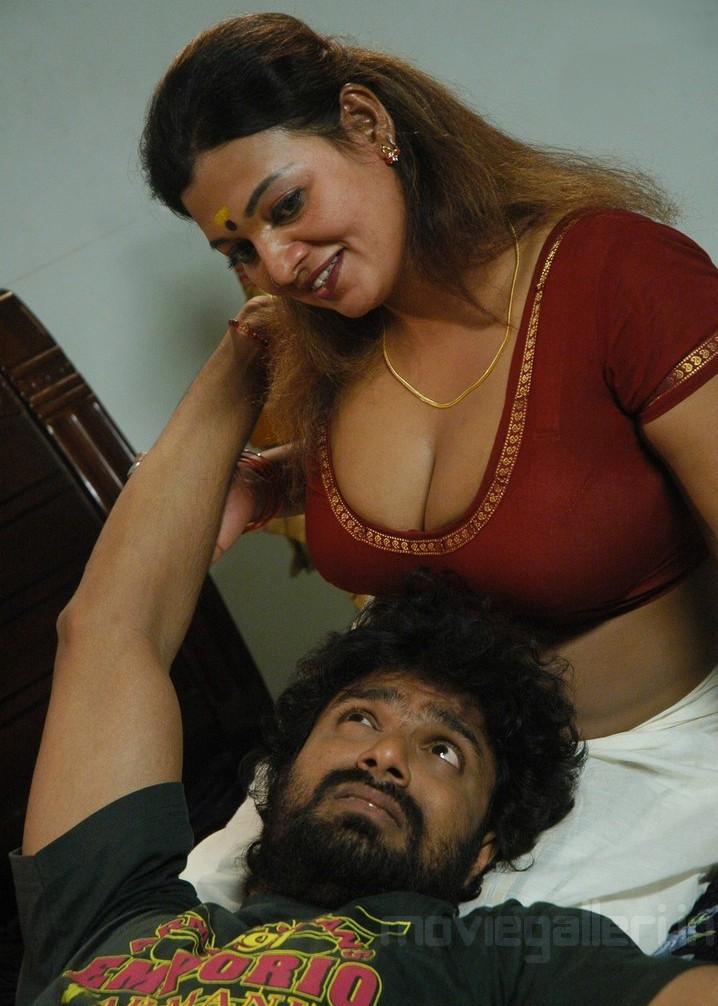 Bombay Sexy Movie-9465