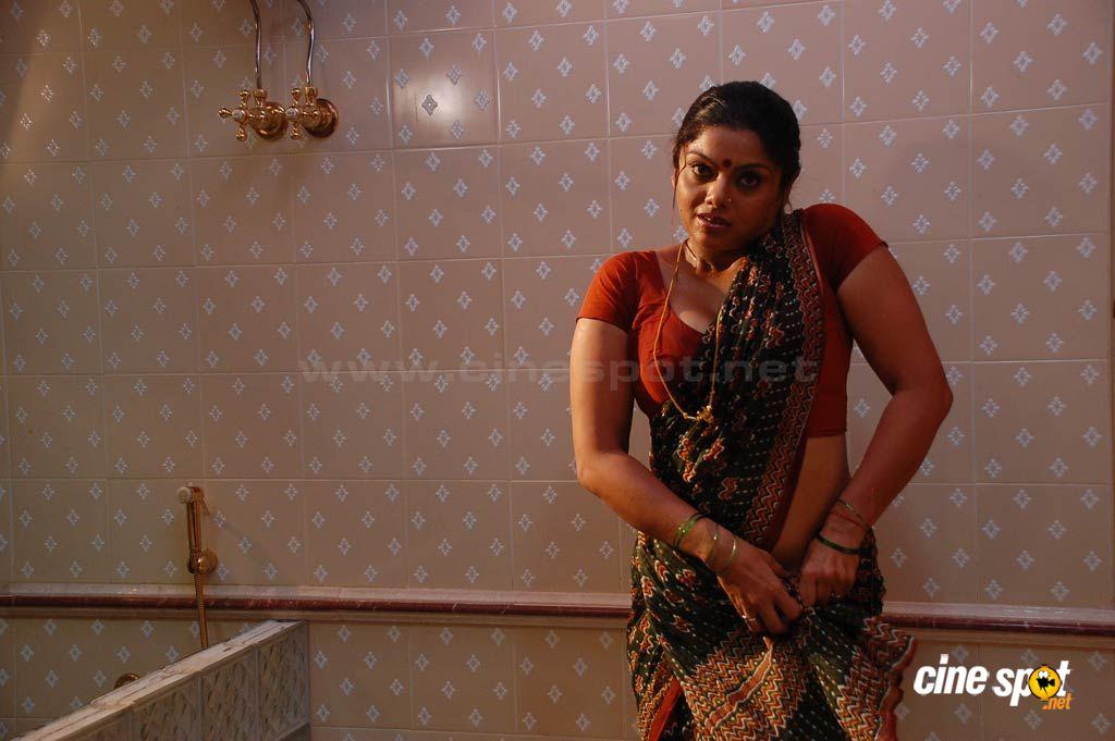 Tamil Masala Movie Drogam Nadanthathu Enna Hot Sexy Spicy Photos