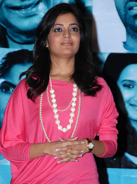 Sexy For Girls Nisha Agarwal Latest Sexy Stills-7382