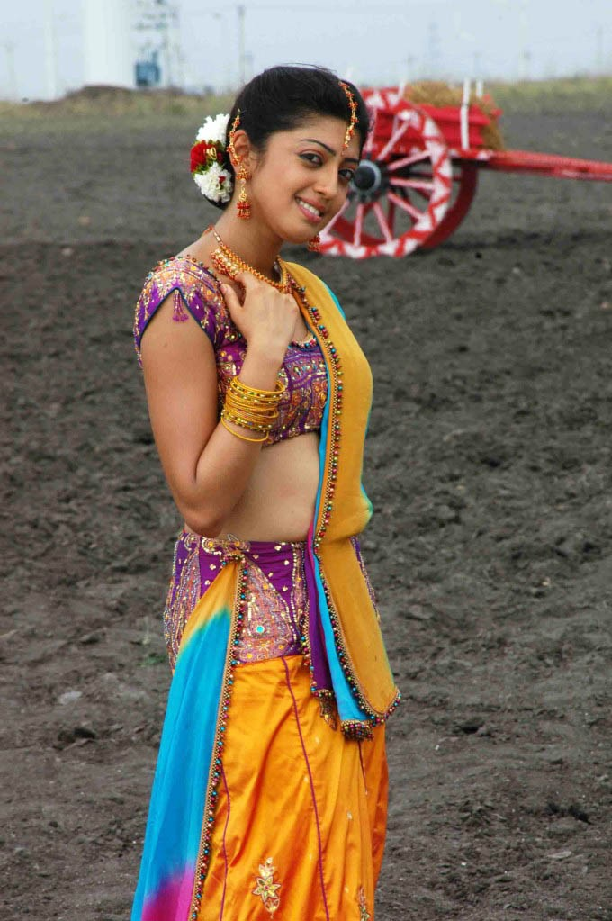 Congratulate, Www.all telugu actress shemel nude photos.com regret, but