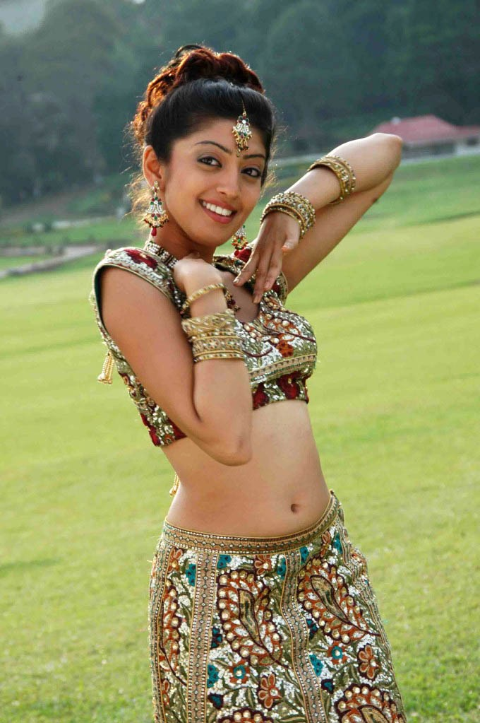 Nude actress saran tp share your