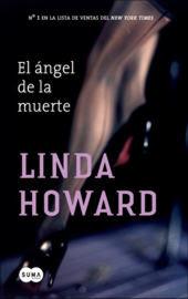 El ángel de la muerte – Linda Howard