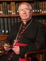 lancasterdiocese.org.uk