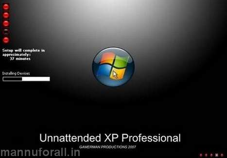 Windows xp service pack 3 free download iso 5k pc soft.