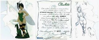 Loisel. Peter Pan - Intégrale de Luxe numéroté signé 950ex.