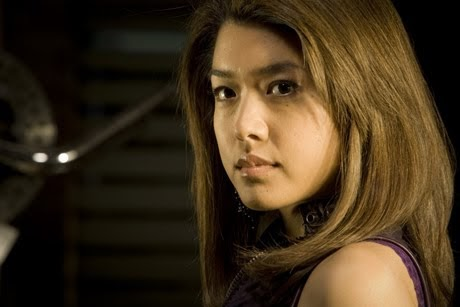 http://4.bp.blogspot.com/_WX2laUS-eDw/TJ6Bta1GO4I/AAAAAAAADfk/rHDiCiJEhk4/w1200-h630-p-k-no-nu/Most+beautiful+woman+in+the+world-Grace+Park.jpg